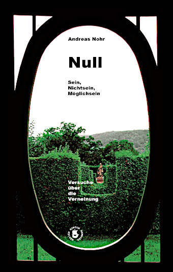 A. Nohr, Null